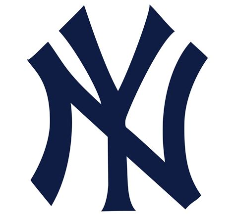 new york yankees logo new york yankees symbol meaning history and evolution