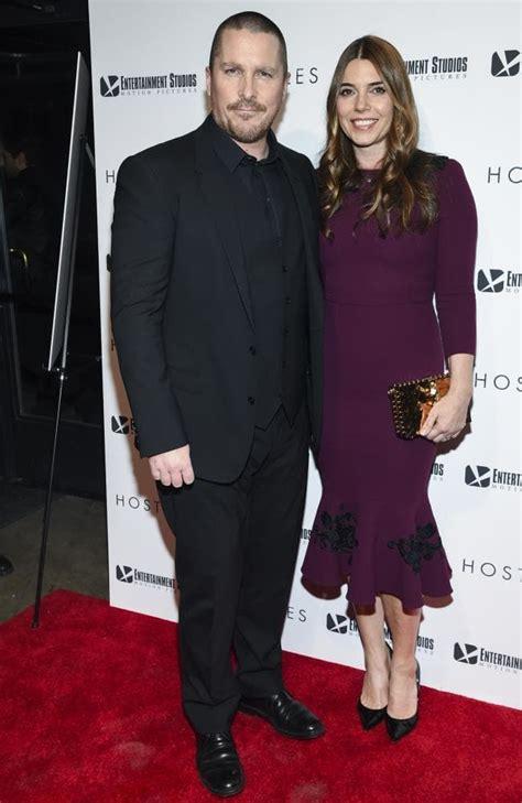 Christian Bale Regrets Starring Terminator Salvation Movie