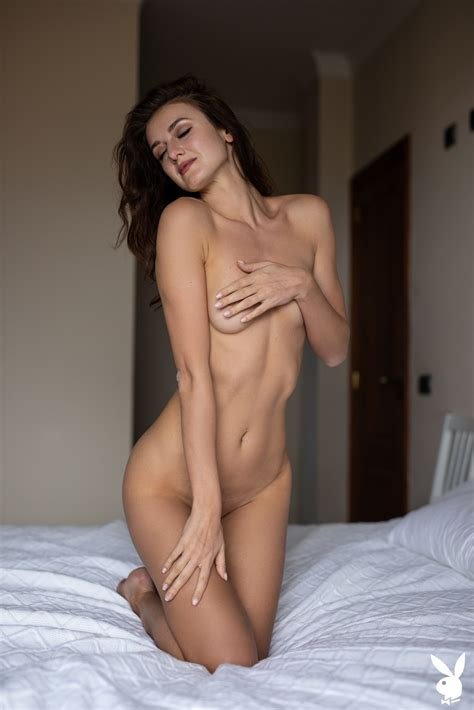 Elina Love The Fappening Nude Photos The Fappening