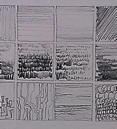 Verschiedene Strukturen Zeichnen by Malen Zeichnen Lernen 187 Zeichnen Und Skizzieren Lernen