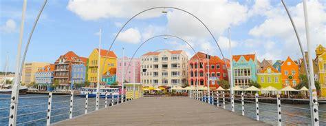 hilton caribbean resorts  curacao