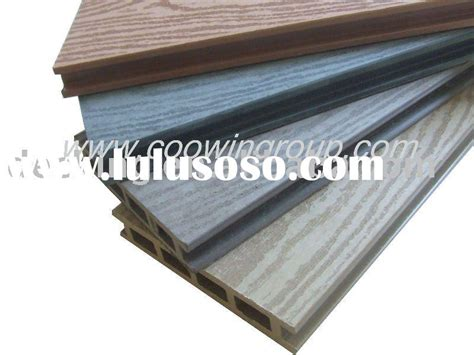 lowes flooring material decking materials lowes composite decking material