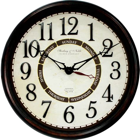 walmart kitchen clocks clocks walmart kitchen clocks kitchen clocks target