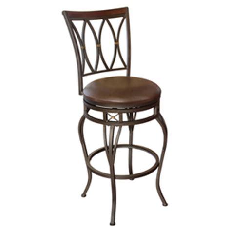 shop allen roth chagne bronze 30 in bar