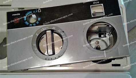 reparateur lave linge 28 images reparation lave linge 75011 75 75012 75012 centerblog kit