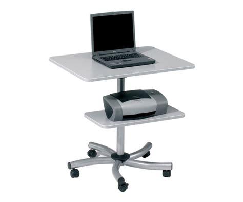 rd bureau petit poste de travail réglable de assis à debout cor