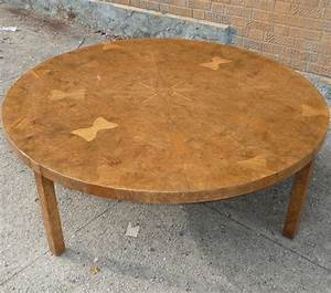 olive wood coffee table cityfoundry With olive wood coffee table