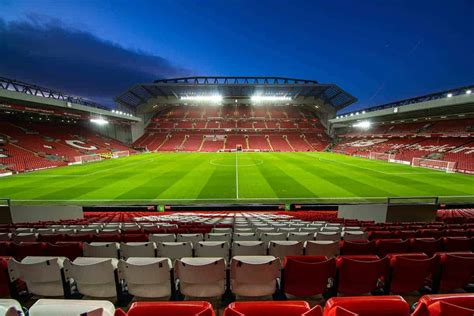 Watch Liverpool vs. Arsenal online – Live Streams and ...