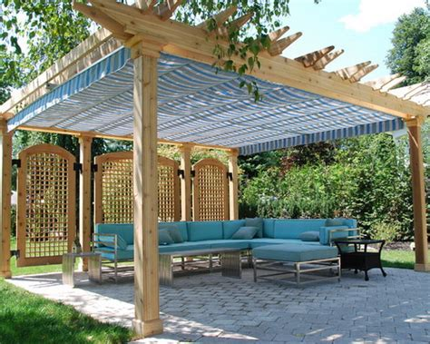 canvas canopy for patio patio canvas awnings newsonair org