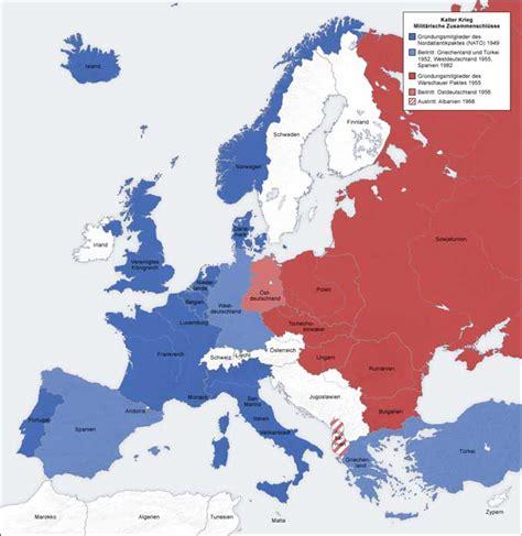 europa im wandel  und die folgen demokratiezentrum