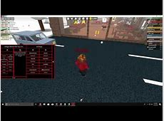 Roblox Exploits Download 2019 Exploits 2019 07 20 - roblox hacking scripts 2015