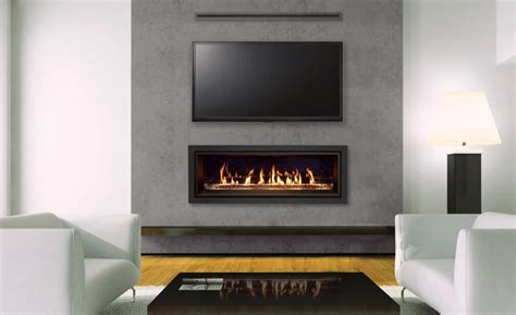enviro  gas fireplace safeguard stoves