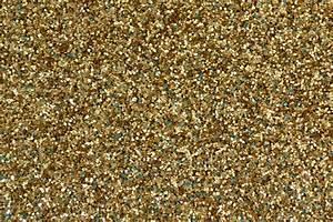 Gold Glitter Twitter Background | ANDINO JEWELLERY