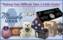 83435 Mainely Urns Coupon Codes urns for urn mall