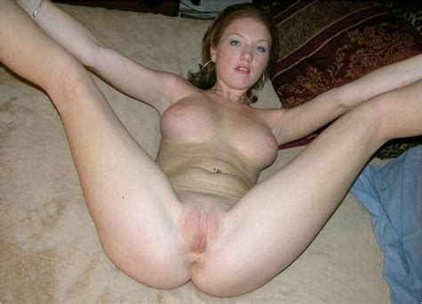 Pussy Cum Teen Girl image #200869