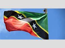 Saint Kitts and Nevis – Royal Reporter
