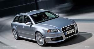 Audi Break Occasion : audi break prix photo de voiture et automobile ~ Gottalentnigeria.com Avis de Voitures