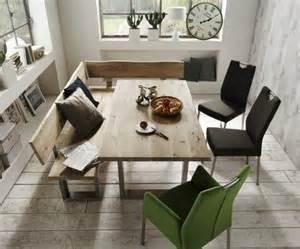 bild esszimmer über 1 000 ideen zu esszimmer auf wohnen stühle und innenräume
