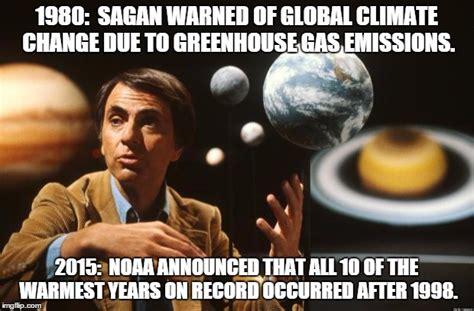Carl Sagan Memes - carl sagan imgflip