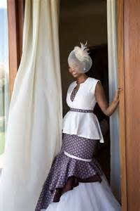 where can i sell my wedding dress locally shweshwe dresses for your big day south wedding