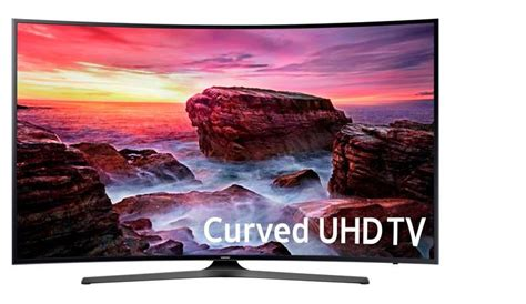 10 Best Tvs For Your Money