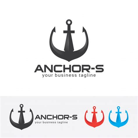 Anchor Sword Vector Logo Template Vector  Premium Download. Mirror Murals. Mac Logo. Scary Decals. War Banners. Large Wing Decals. Creative Product Banners. Dermatology Signs. Wikipedia Logo
