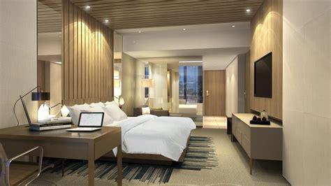providing island south  mid priced luxury hotel rooms studio