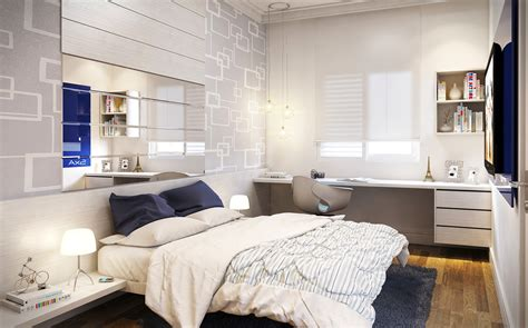 chambre interiors 25 newest bedrooms that we are in with