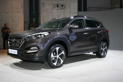 hyundai tucson neu tucson gebrauchtwagen neuwagen kaufen verkaufen auto de