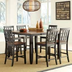costco dining room sets pics photos costco dining table and folding chair set dining room sets