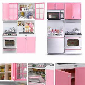 achetez en gros methane poele en ligne a des grossistes With kitchen cabinets lowes with papier cadeau enfant