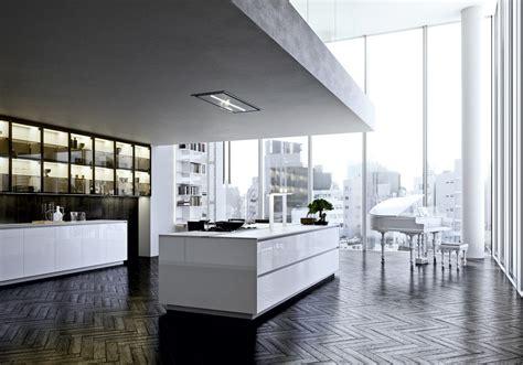 cuisines annecy cuisiniste annecy arrital cuisine design ambiance interieur
