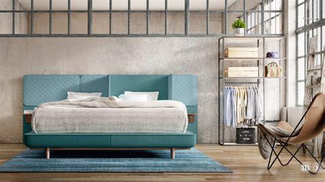 zurbrüggen schlafzimmer geschmackvolle schlafzimmer deko zurbr 252 ggen 187 magazin 171