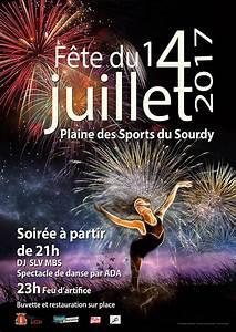 Leclerc Ouvert Le 14 Juillet 2017 : lu on f te le 14 juillet ~ Dailycaller-alerts.com Idées de Décoration