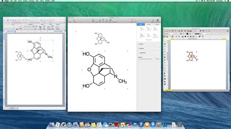 microsoft word clipart for mac screenshots chemical drawing software