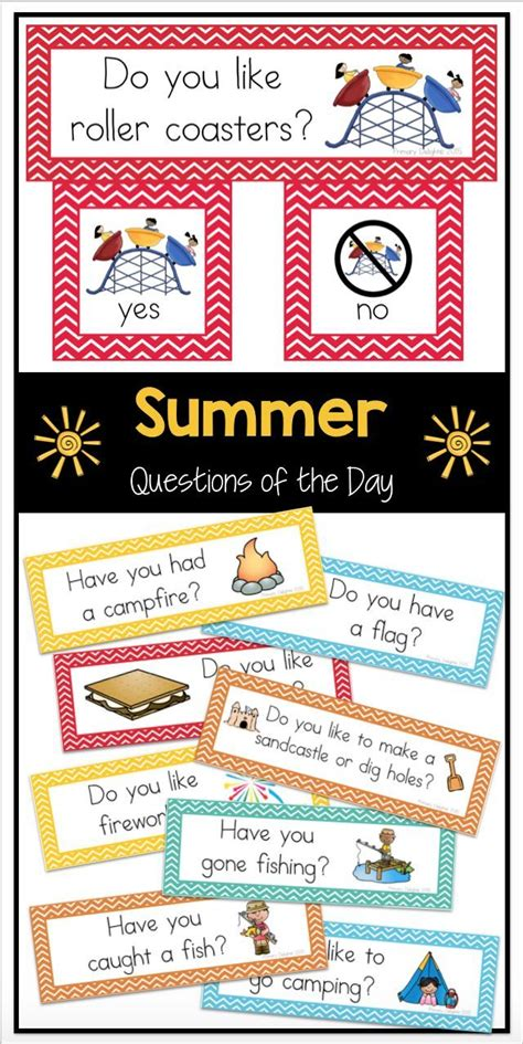 summer question of the day graphing questions 499   1728d3c83a0fdb8a1ff184244a626c08