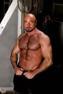 Free Gay Sex Photos Xerxes From Hairy Boyz At Justusboys