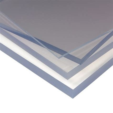 polycarbonate sheets solid polycarbonate sheets polycarbonate panels