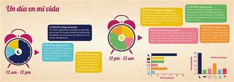 rutina school images teaching spanish spanish classroom
