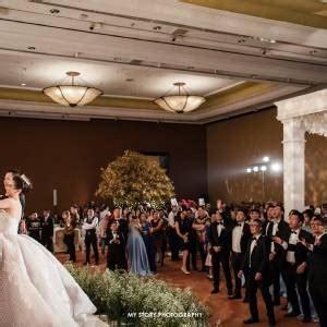 aryaduta bandung  weddingkucom