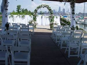 BT TENTS TABLES And CHAIRS LLC Party Tent Rental For