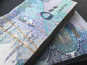 Opinion: Qatar must ensure employers pay staff their dues ...