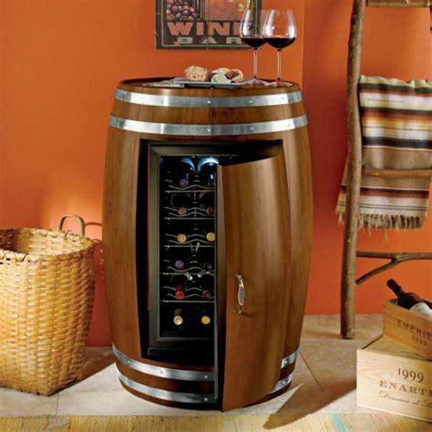 kitchen bar cabinet ideas 7 beautiful luxury bar cabinets designs 5089