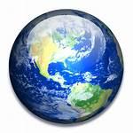Icon Earth Icons System Solar Dan Google