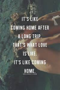 25 best coming home quotes on come home quotes leaving home quotes and coming home