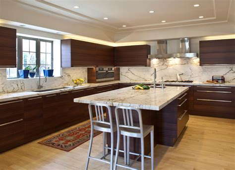 soffit ceiling ideas kitchen contemporary   dining table recessed lights czmcamorg
