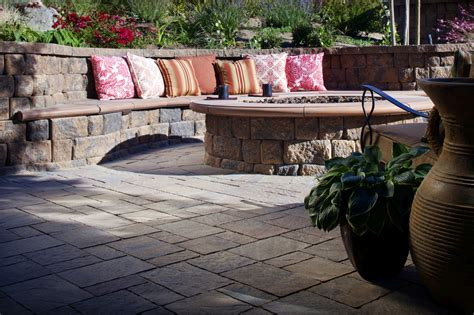 Patio Pavers Accessories The Top 7 Patio Musthaves. Patio Installation Nj. Patio Swing Chair With Stand. Patio Deck Color Ideas. Patio Ideas Singapore. Outside Porch Tiles. Concrete Patio Kitchener Waterloo. Outside Edge Patio Furniture. Outside Patio Blinds
