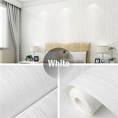 Textured Living Bedroom Linkstyle Woven Non Coverings