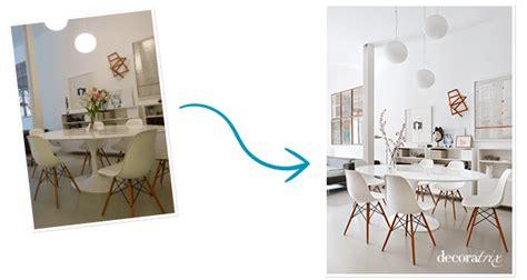 Dekoart Homestaging De by Home Staging