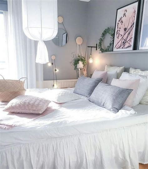 63 cool bedroom decor ideas for 61